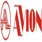 Hotel Avion Pvt. Ltd