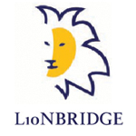 Lion Bridge