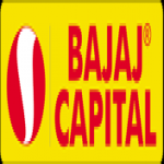 Bajaj Capital Ltd