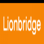Lionbridge Technologies Pvt. Ltd.