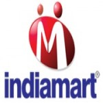 IndiaMART InterMESH. Com