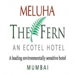 Meluha The Fern