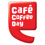 Coffee Day