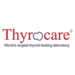 Thyrocare Technology